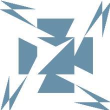 Mav_2010's avatar