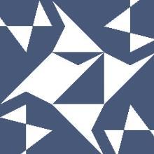 maverich1's avatar