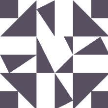 Maveryck's avatar
