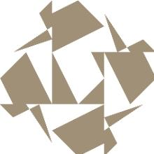mavslp's avatar