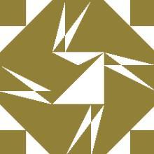 MAVSSS's avatar