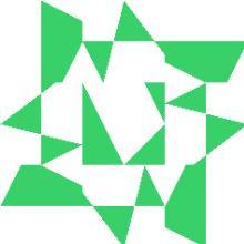 MavWill's avatar