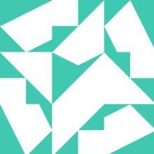 MAWAE's avatar