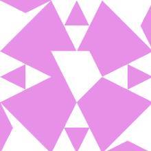 mawe81's avatar