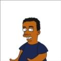 maweeras[MSFT]'s avatar