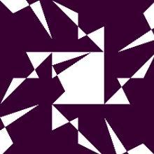 Mawof's avatar