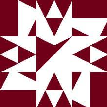 Max-44's avatar