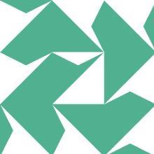 Max-Piligrim's avatar
