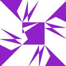 max1024's avatar
