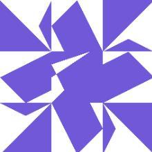 Max1234567's avatar