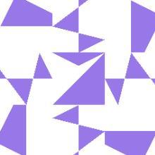 Max1469's avatar