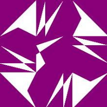 Max21c's avatar