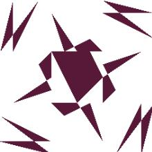 max27's avatar