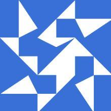 MAX_72's avatar