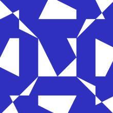 Max_Guru's avatar