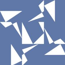 Max_Lin's avatar