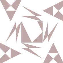 MaxAbsScaler's avatar