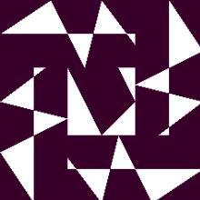 Maxamuz's avatar