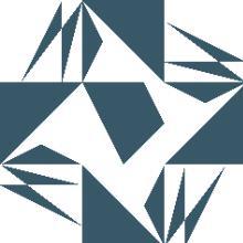 maxast's avatar