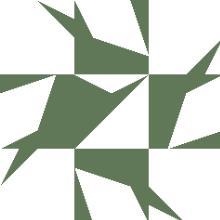 MaxAtSVC's avatar