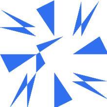 maxborgatti's avatar