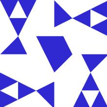 MAXDELPHI's avatar