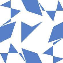 maxelmetal's avatar