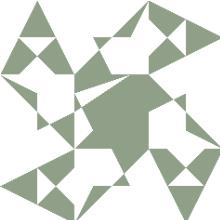maxenemae's avatar