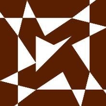 MaxFrames's avatar