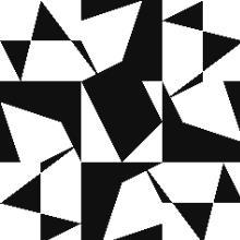 Maxi_59's avatar