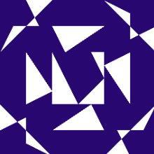 Maxi_Bergbauer's avatar