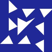 Maxi_Gui's avatar