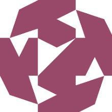 maxigo's avatar
