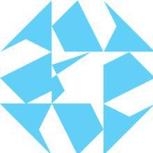Maxim.Kv's avatar