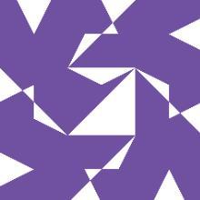maxim.nsk's avatar