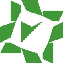 Maxim_Al's avatar