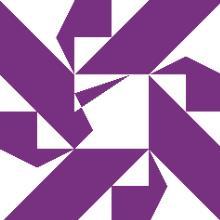 Maximas1's avatar