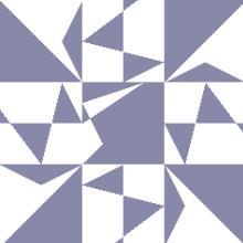 Maxime49's avatar