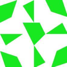 maxime55's avatar