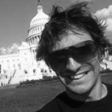MaximeFortier's avatar