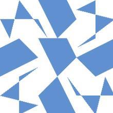 maximotenorio's avatar