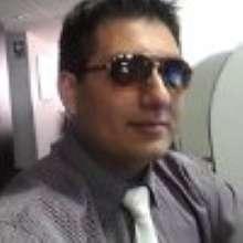 MaximoWeb's avatar