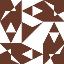 maximus416's avatar