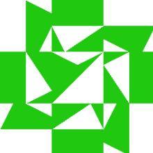 maximus80's avatar