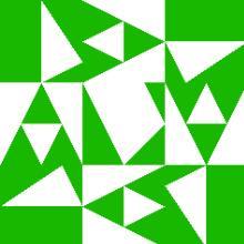 maximx86's avatar