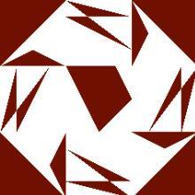 maxineglr's avatar