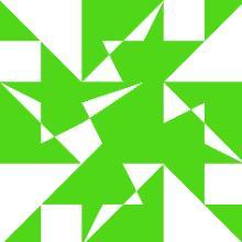 MaxJ15's avatar