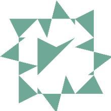 MaxJordan91's avatar