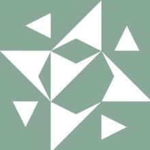 MAXKA's avatar
