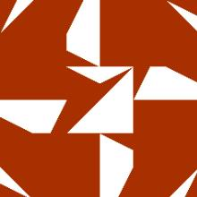 Maxlan71's avatar